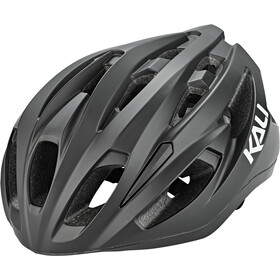 Kali Therapy Casco, matte black
